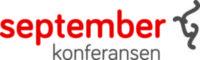 Septemberkonferansen