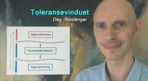 toleransevinduet